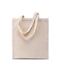Sac Shopping Totebag Basic