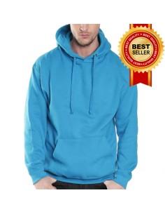 Sweatshirt Premium Hoodie