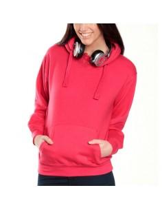 Sweatshirt Classic Hoodie