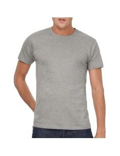 T-shirt Classic Tee