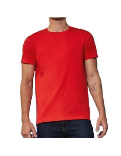 T-shirt Premium Tee