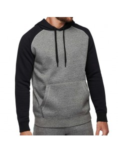 Sweatshirt Technique Sport