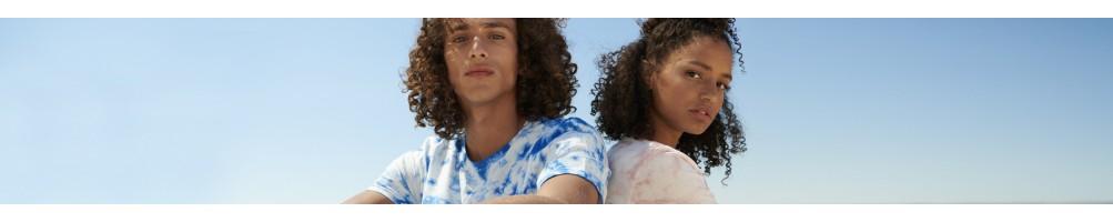 Stanley Stella - T-Shirts Unisexe