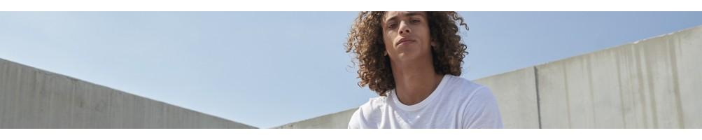 Stanley Stella - T-shirts Homme