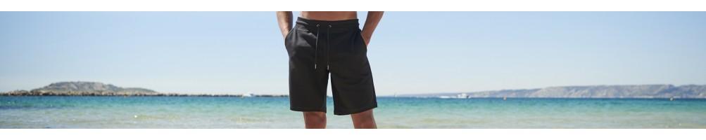 Stanley Stella - Pantalons et Shorts Homme