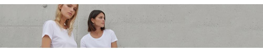 Stanley Stella - T-shirts Femme