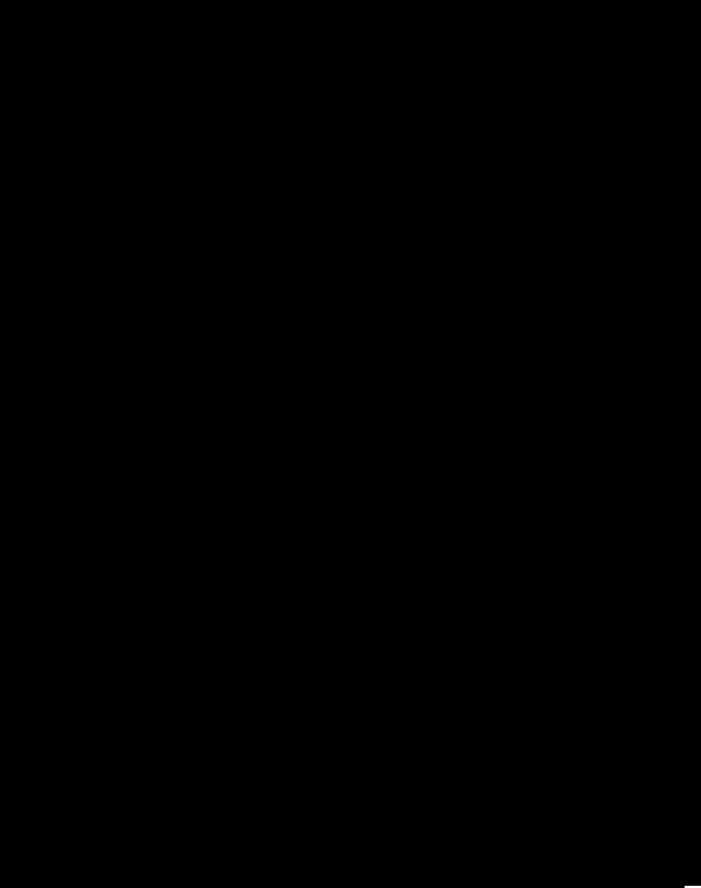 Alchimistes Bordeaux